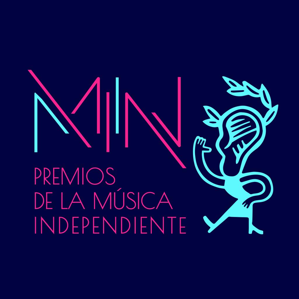 Premios de la música independiente